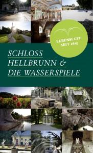Hellbrunn_buch_micky_kaltenstein