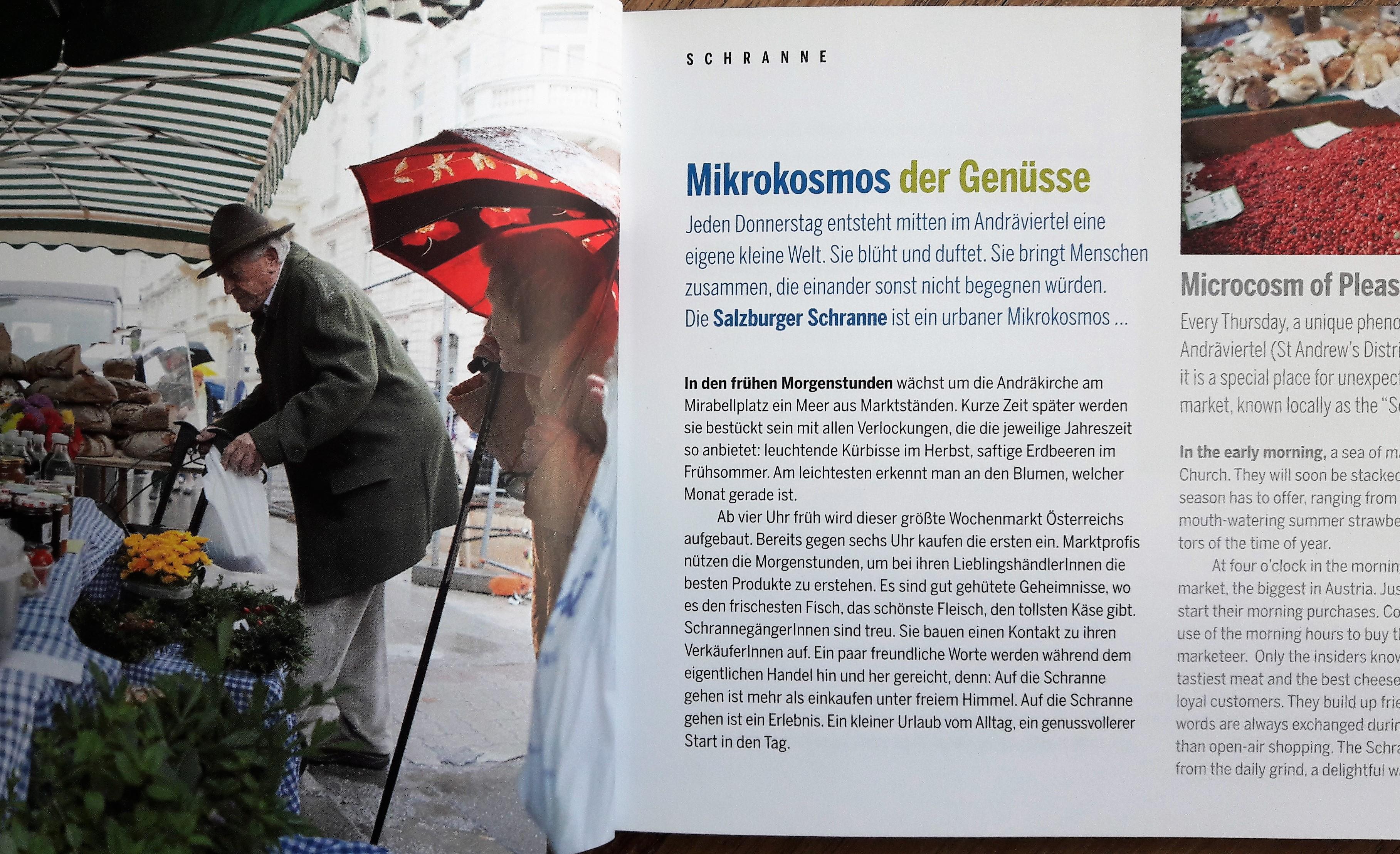 Schranne_forum andräviertel 2014_m kaltenstein_S1