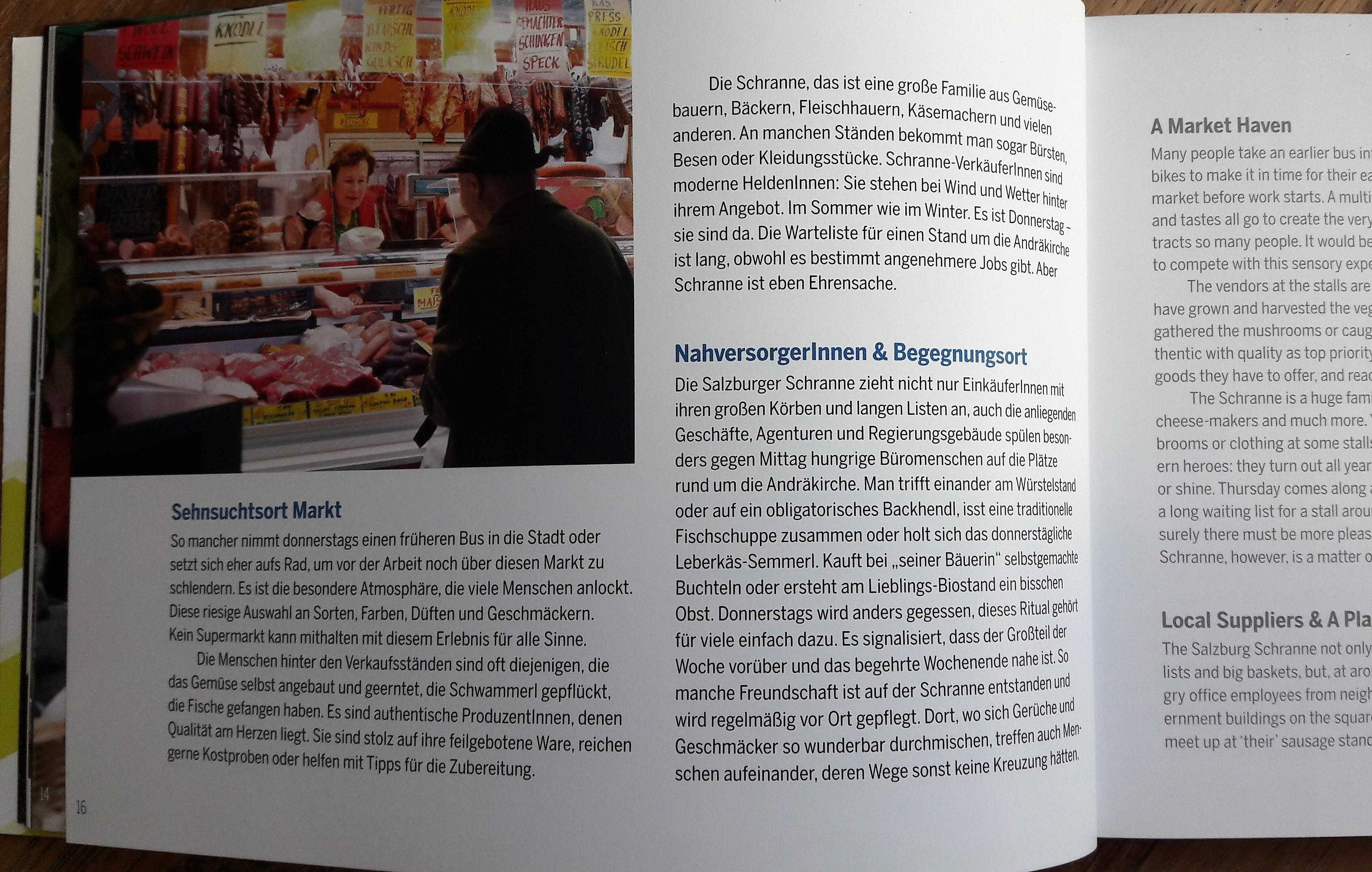 Schranne_forum andräviertel 2014_m kaltenstein_S1a